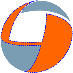 simbolo-da-logomarca