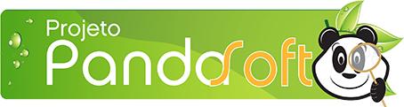 Projeto PandaSoft